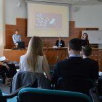 konferece_1